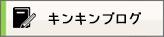 キンキンブログ